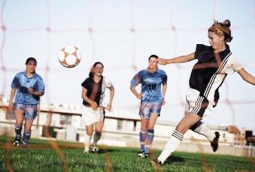 calcio5f