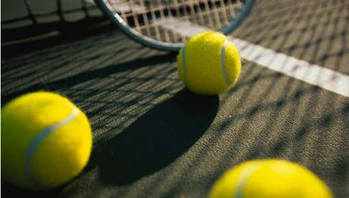 tennis-balls_611369
