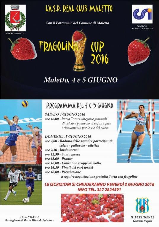 fragola cup 35x50 def