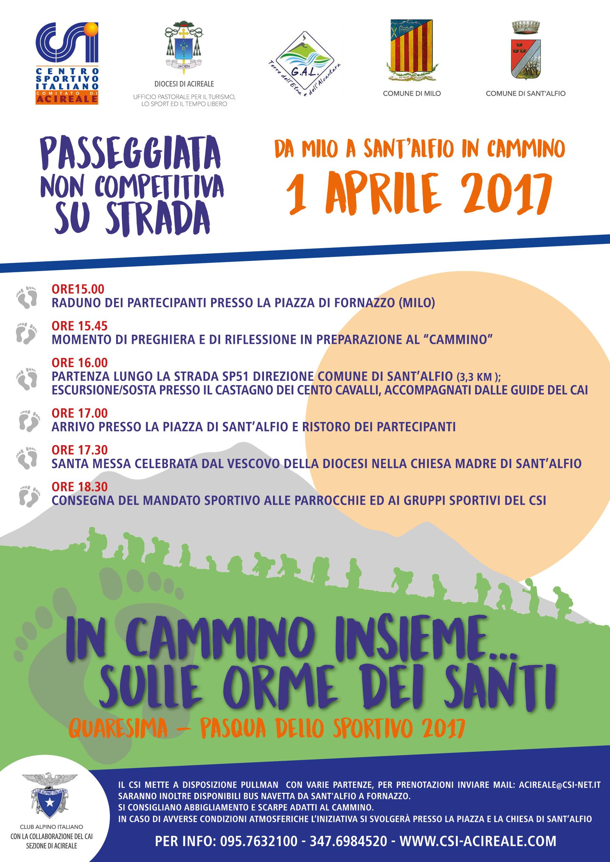 locandina_passeggiata_web